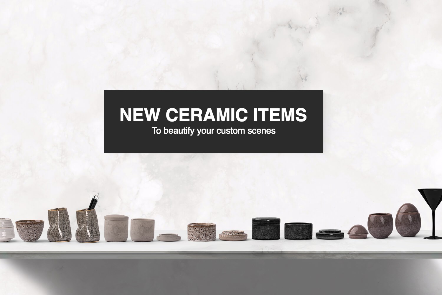 Mockupeditor.com - https://mockupeditor.com/editor/xVcKg7SwW0Cyw9o68ncipg/New-Ceramic-Items?utm_source=meblog&utm_medium=blog&utm_campaign=ceramic-pack