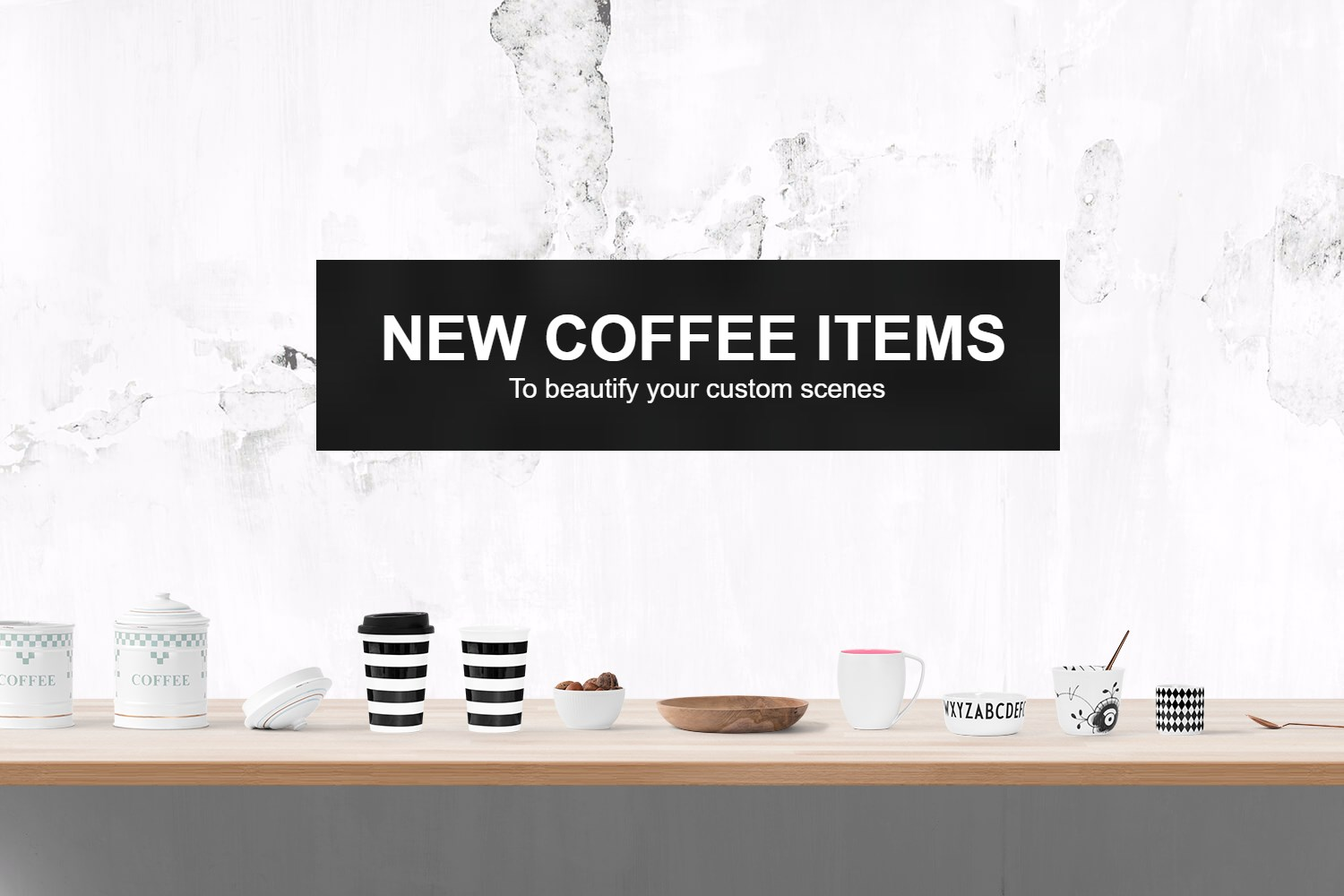 Mockupeditor.com - https://mockupeditor.com/editor/71Q-4di4902PJJAqOIsvFw/New-Coffee-items